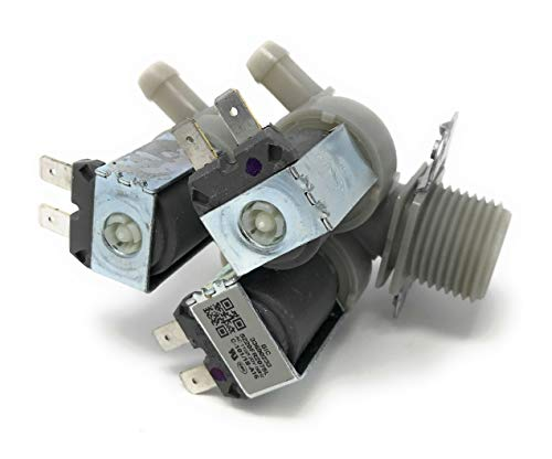 LG Valve 5221ER1003A and