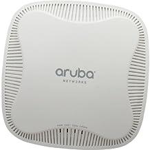 Aruba AP 205 - Wireless access point - 802.11a/b/g/n/ac - Dual Band