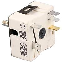 BEVLES 782088 120-volt Infinite Control