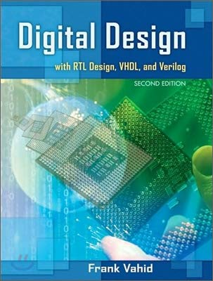Guide pdf designers to vhdl
