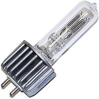 4 Qty. HPL 375-115-x Osram HPL375 115X 54649 Lamp Bulb