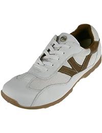 Footprints By Birkenstock Darlington Leather Shoes