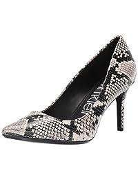 Zapatos de tacón Calvin Klein para Mujer