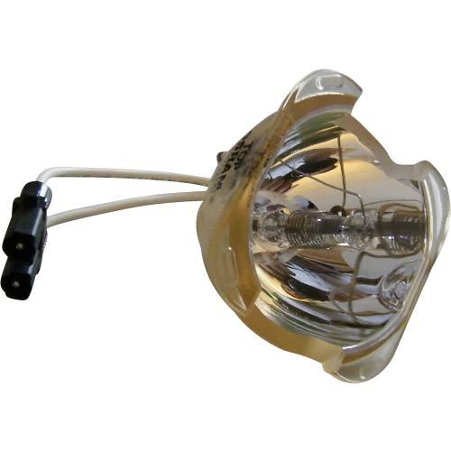 Azurano ProLine Philips Ersatzlampe für INFOCUS SP-LAMP-032