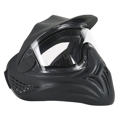 Empire Paintball Helix Thermal