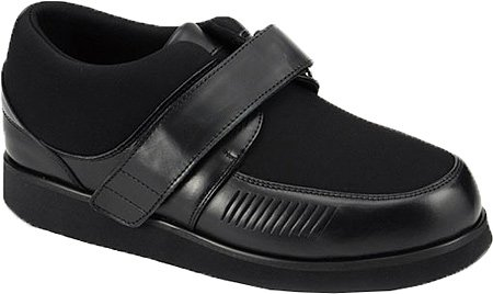 Mt. Emey Men's 728-E 7.5 4E US|Black