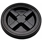 """Gamma Seal Lid For Pails - Assorted - 12"""" Diameter"""