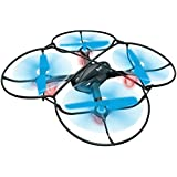 XForce Quadcopter Drone with Hand Motion Remote Control
