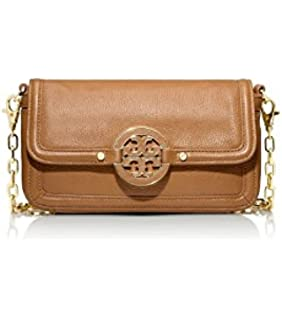 white birkin bag - Tory Burch Stacked Envelope Cross-body Clutch in Luggage Brown ...