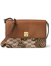 537f52fd30469a Amazon.com: Michael Kors - Top-Handle Bags / Handbags & Wallets ...