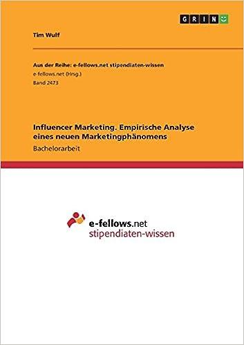 Bachelorarbeitsthemen bwl marketing englisch aufsatz introduction