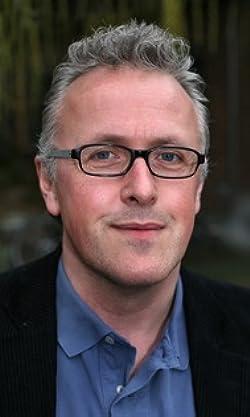Michael Gantenberg