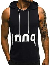 4c91ff54e52 Amazon.com  2XL - Active Vests   Active  Clothing