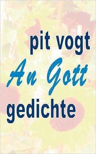 Pit Vogt