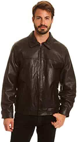 f81c3a1fa Shopping Big & Tall - $200 & Above - Browns - Clothing - Men ...