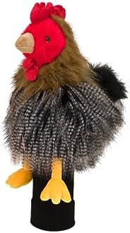 Daphne's Chicken Headco