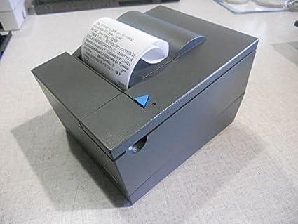 IBM 4610 TF6 PRINTER DRIVER FOR MAC