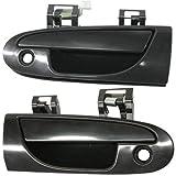 Door Handle for Mitsubishi Eclipse 98-99 Front Set