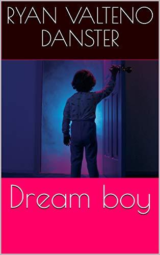 Dream Boy Ebook