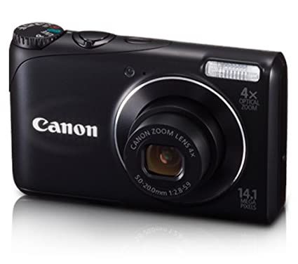 CANON POWERSHOT A2200 DOWNLOAD DRIVER
