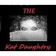 Kat Daughtry