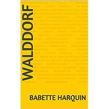 Walddorf  (German Edition)