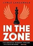 In the Zone: The Greatest Winning Streaks in