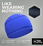 Cooling Cap / Helmet Liner / Skull Cap / Running