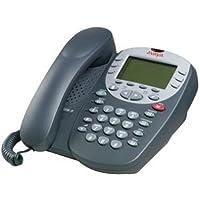 Avaya 4610sw IP Phone