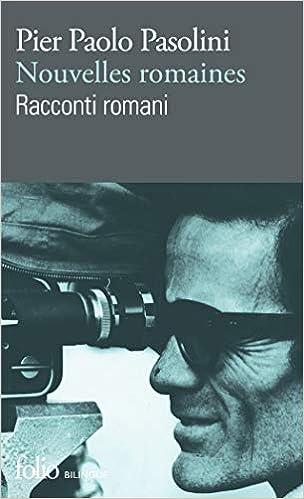 Les imprimés révolutionnaires français en Toscane : paradoxes d'une liberté surveillée (1789-1792)