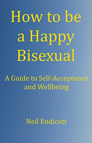 Bisexuals guide to the universe