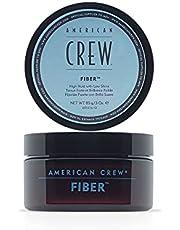 American Crew Fiber Wax, 85g, meerkleurig