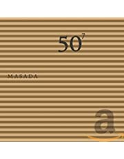 50Th Birthday Celebration - Vol.7