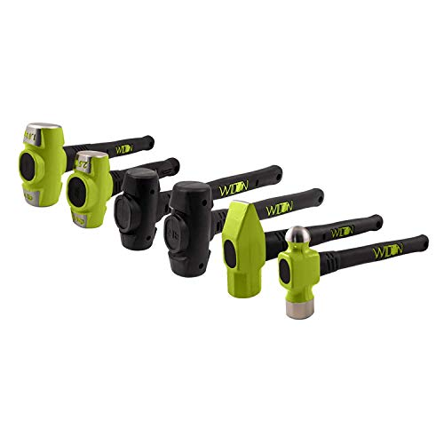 Wilton 11109 B.A.S.H Master Hammer Kit