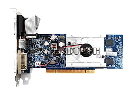 ECS N8400GS2-512DS-F (PCIE X1) NVIDIA Display Windows 8 X64 Treiber