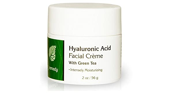 Opinion you green tea facial creme