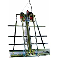 Safety Speed Cut C4 Vertical Panel Saw Key Pieces
