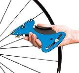 Park Tool TM-1 Bicycle Spoke Tension Meter