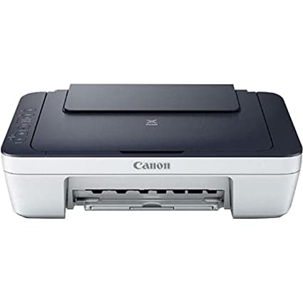 CANON MG2922 PRINTER DRIVERS FOR MAC