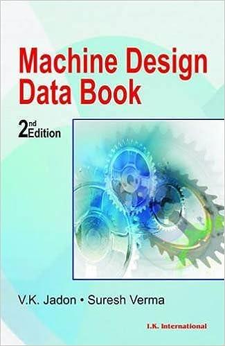 Machine book pdf psg design data