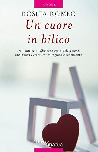 Nel Cuore dellAmore (Italian Edition)