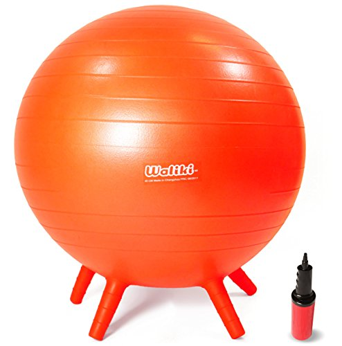 WALIKI Kids Chair Ball