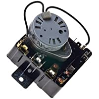 Whirlpool 8578909 Timer for Dryer