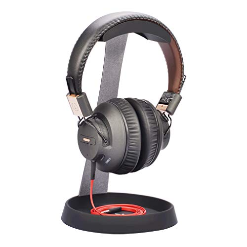 Avantree Aluminum Metal Headphone