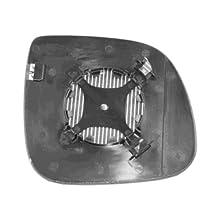 Van Wezel 5790837 cristal de retrovisor lateral