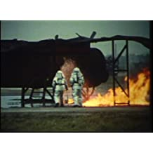 Air Force Newsmakers 1970s And 1980s Volume 5