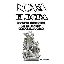 Nova Europa: European Survival Strategy in a Darkening World