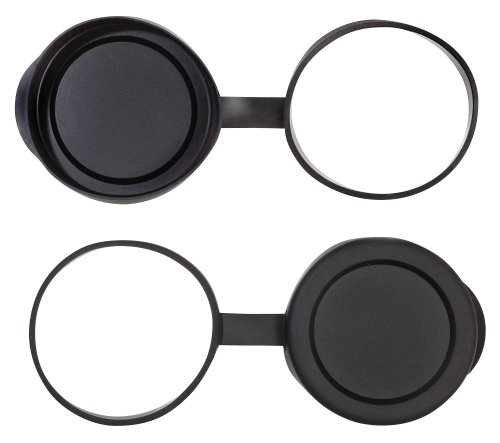 Opticron Rubber Objective Lens Covers 50mm OG S Pair fits models with Outer Diameter 56~58mm