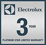 Electrolux EW30SO60LS 1.5 Cu. Ft. Stainless Steel