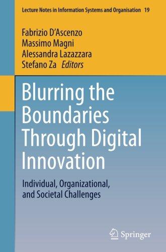 Boundaries in dating book pdf